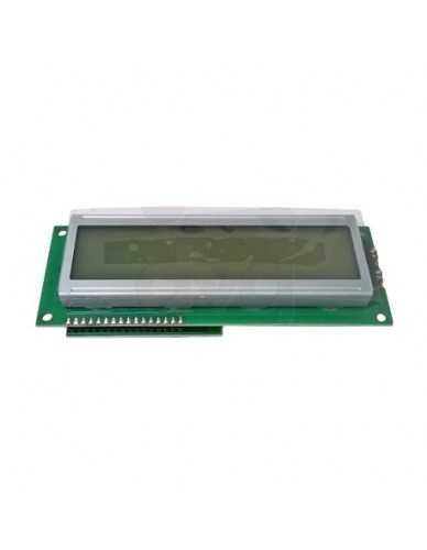 Astoria Gloria 16X2液晶顯示器SAE