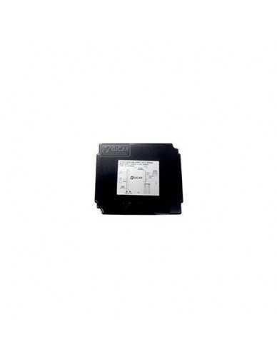 Brasilia dosing device 3D5 2GR CTXLC (SC) 230V
