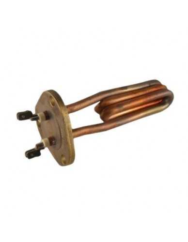 La Pavoni heating element 1500W 230V