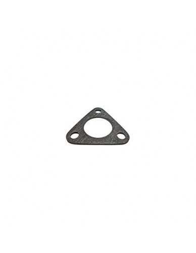 Vibiemme heating element gasket triangular