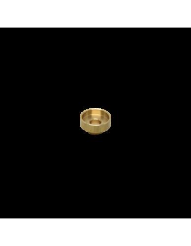 Faema E61 expansieklep geleider