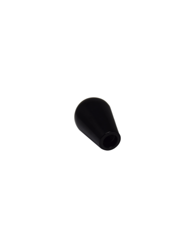 Faema E61 hebel griff