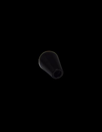 Faema E61 lever knob