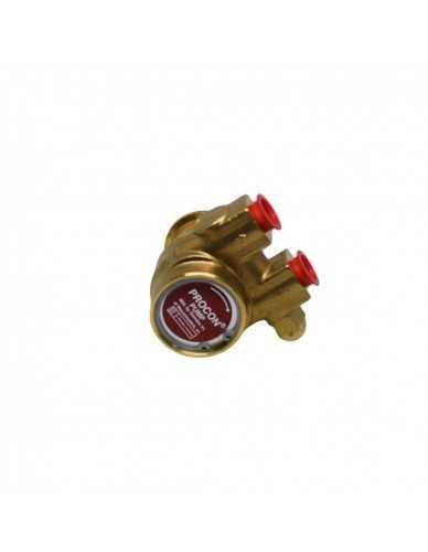 Procon clamp ring pump 180 L/H