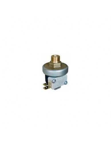 "Pressure switch GP 110 1-5 bar 1/8"""