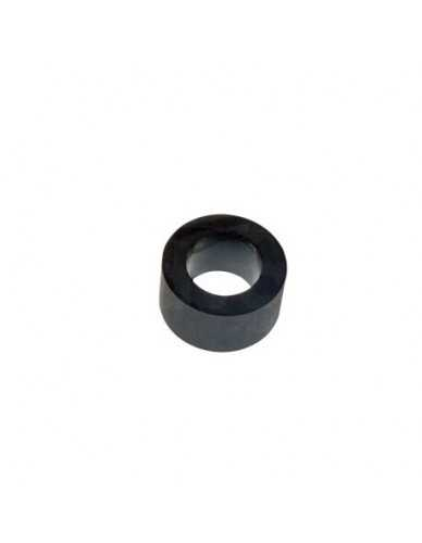 Water level gasket 19x11.5x10mm