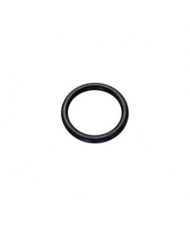 Faema P4 water level o ring 23x3.6mm