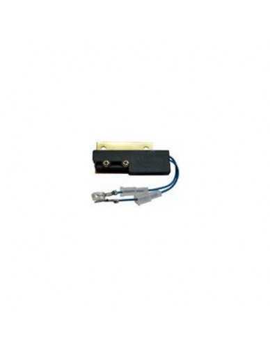 La Cimbali water level magnetic sensor