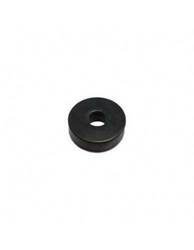 Bezzera dichtung EPDM 14x3,63mm