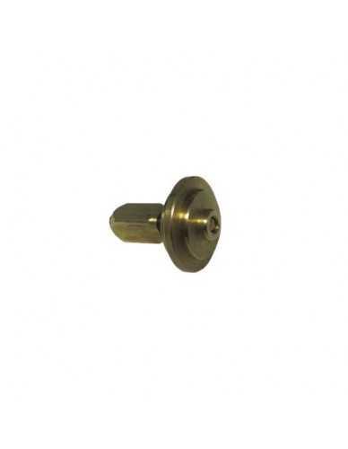 Faema E64/P4 terugslagklep expansieventiel