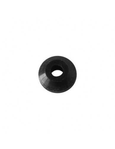 Faema conical gasket 12.5x3.5x4mm