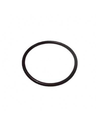 Wega o ring 39,34x2,62mm