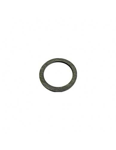 La San Marco EN heat exchanger gasket 34x27x2mm