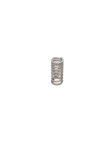 Compression spring 14.6x34mm