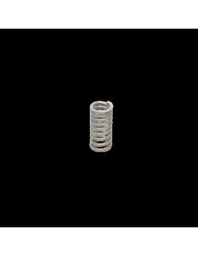 Molla di compressione 14.6x34mm