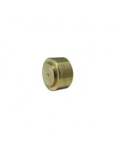 La Cimbali Group gigleur 0,8毫米