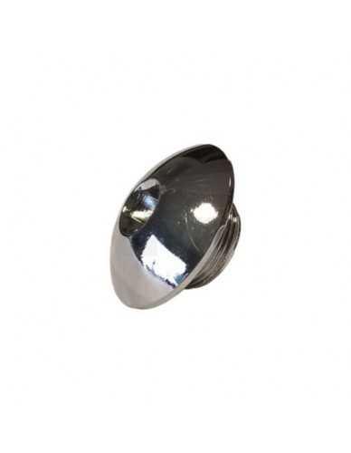 Brühgruppenkappe Durchmesser 18mm