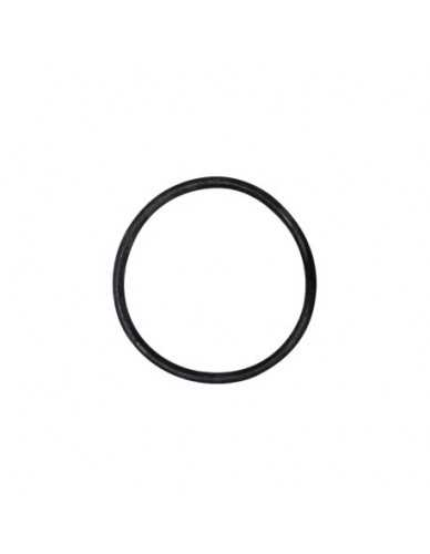Gaggia o ring 40.95x2.62mm EPDM