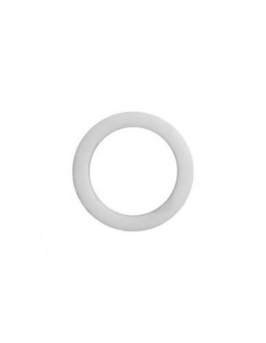 joint PTFE 22x16x2mm