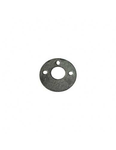La San Marco group shower EN gasket 51.5x20x1mm