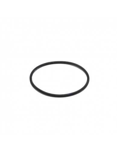 Faema e61 Legend o ring level in vetro 67x60x3,5mm