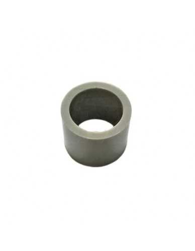 Faema E64 plastic absorber