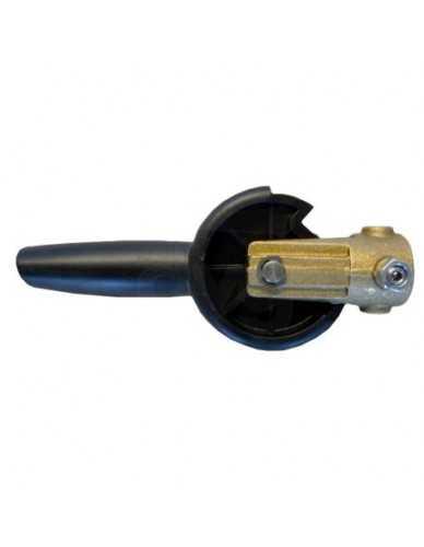 La Carimali Chicco steam valve