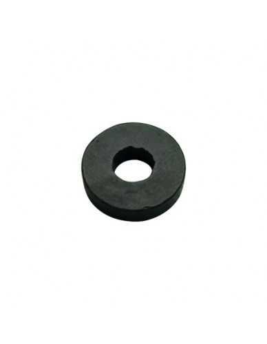 Joint de soupape 15x6x3,5 mm
