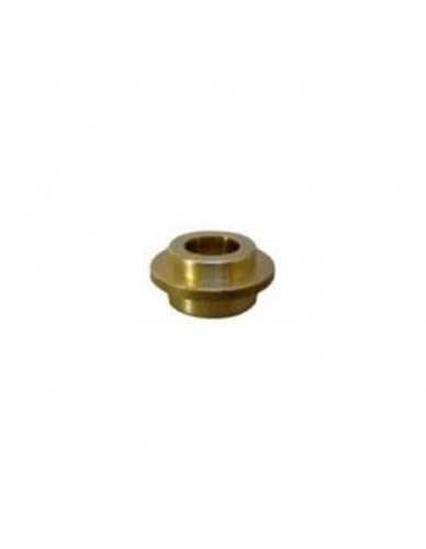 La San Marco steam/water valve pushing ring