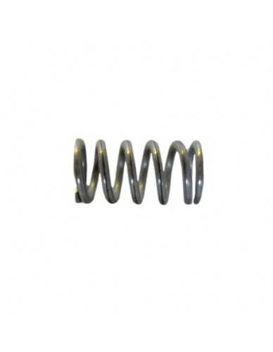 Gaggia steam/water wand spring