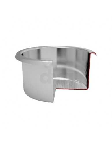 IMS La Spaziale 3 cup filter basket 18gr