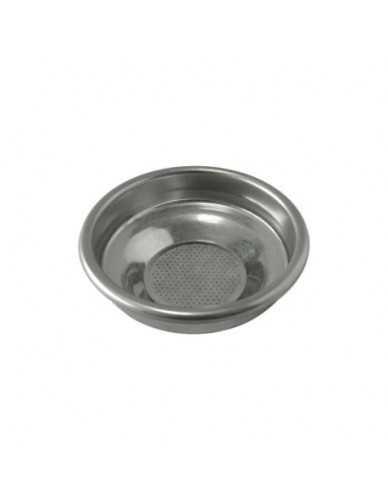 La Carimali filterbasket 1 coffee 7gr