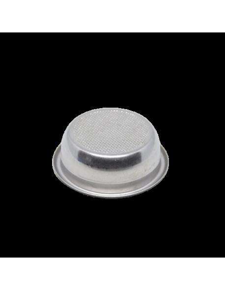 Faema E61 filterbakje dubbel 14gr
