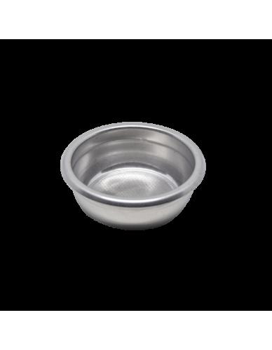 Faema E61 filterbasket double 14gr