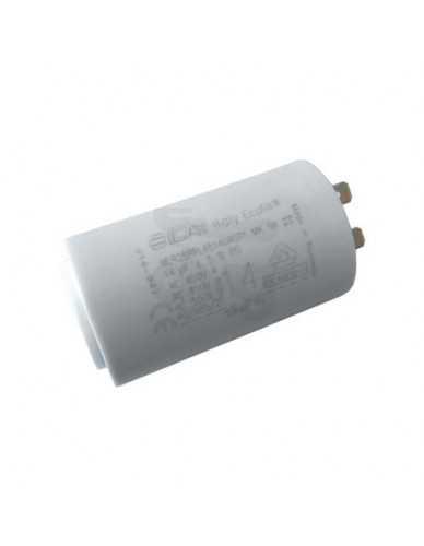 Condensador 14μF 450V