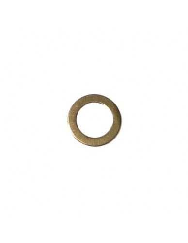 Tap joint washer 26x16,5x1mm