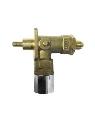 Faema Enova Steam water valve