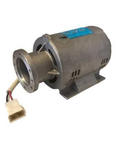 La Cimbali flange motor 220/240V original part