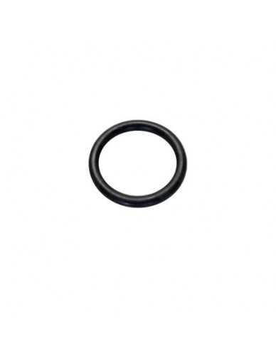 O ring EPDM 25x2.4mm