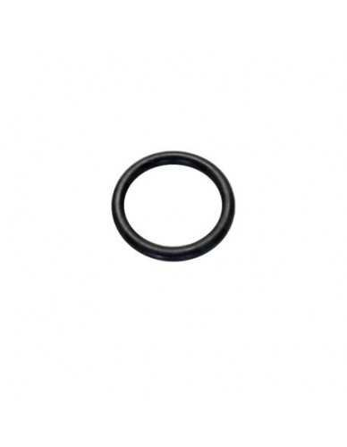 O ringe 25x2.4mm EPDM