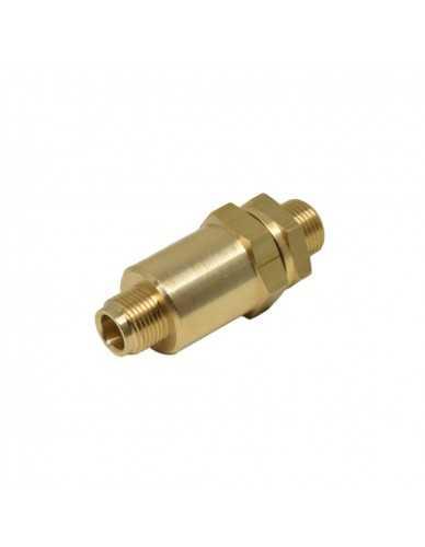 Faema E61 expansion valve 3/8