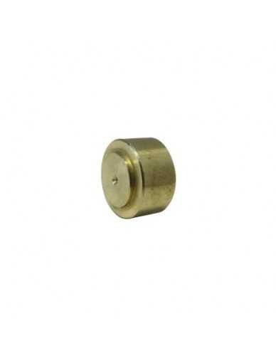 La Cimbali gigleur 0.5毫米