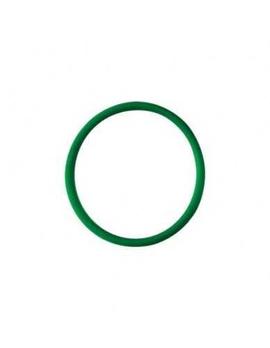 La Cimbali warmtewisselaar o ring viton 50.8x3.53mm