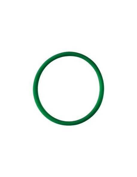 La Cimbali HX o ring viton 50.8x3.53mm