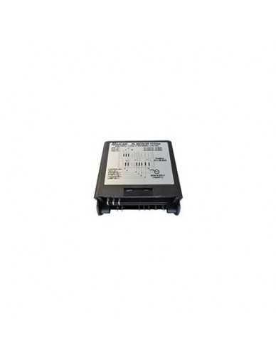 电平调节器RL30 / 2S / 3R 115V