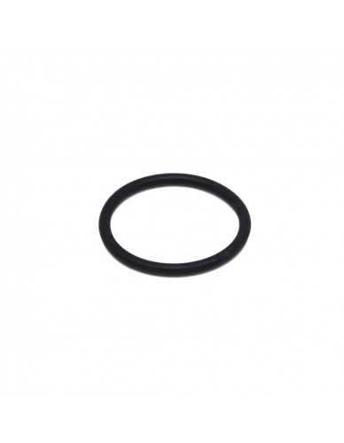 O ring 31.42x2.62mm