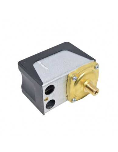 Asco (Sirai) pressure switch P302/6