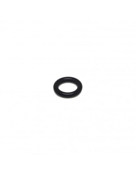 o ring 7,2X1,9mm nbr