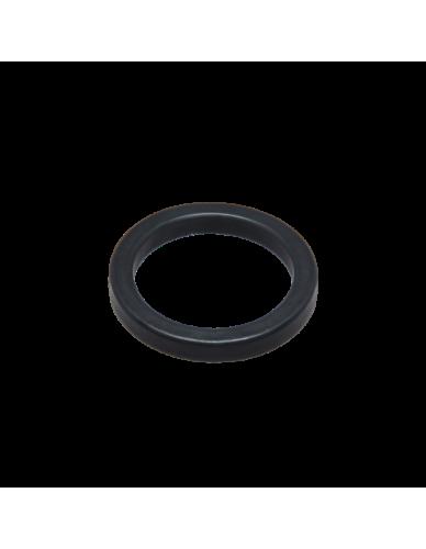Filterholder gasket 72X56X.8,5mm