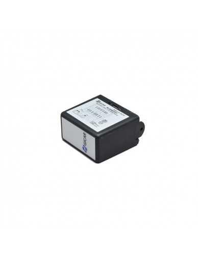 Régulateur de niveau Bezzera RL30 / 4ESS / F 120V